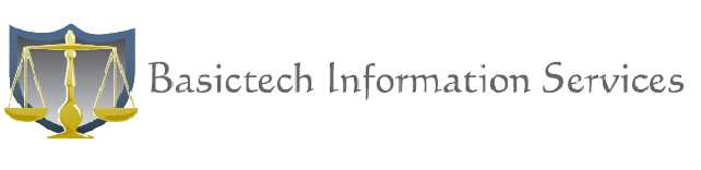 Basictech Information Services