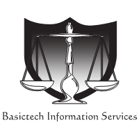 Basictech Logo II