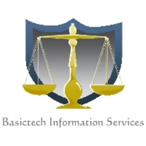 basictech privacy policy
