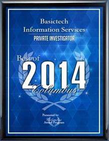 Basictech Investigation Services