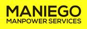 Maniego Manpower Services