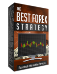 best forex strategy