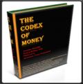 codex of money ebook