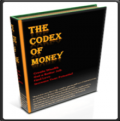 codex of money ebook