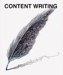 quality content writing services