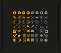 web designer pic2