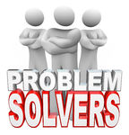 SEO Outsorcing problem solvers