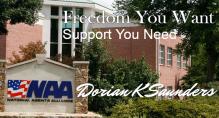 Dorian's site