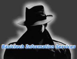 internet scams basictech