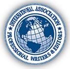 International Association of Professional Writers and Editors