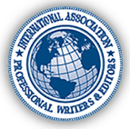 International Association of Professional Writers and Editors